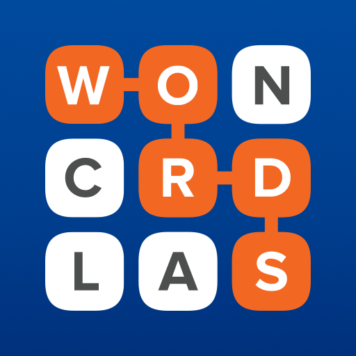 Words of Clans Word Puzzle MOD Unlimited Money 5.7.4.2