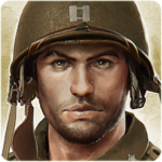 World at War WW2 Strategy MMO MOD Unlimited Money 2020.5.0