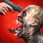 Zombeast Survival Zombie Shooter MOD Unlimited Money 0.12.9.1