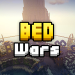 Bed Wars MOD Unlimited Money 1.8.5