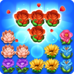 Block Puzzle Blossom MOD Unlimited Money 58