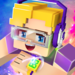 Blockman Go Blocky Mods MOD Unlimited Money 1.12.6