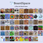 Boardspace.net MOD Unlimited Money 4.31