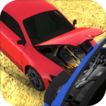 Car Crash Simulator Royale MOD Unlimited Money 2.85