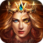 Clash of Queens Light or Darkness MOD Unlimited Money 2.7.5