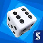 Dice With Buddies Free   (MOD, Unlimited Money) 8.6.5