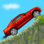 Exion Hill Racing MOD Unlimited Money 2.56