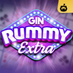 Gin Rummy – Extra MOD Unlimited Money 1.0.6