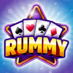 Gin Rummy Stars – Online Card Game with Friends MOD Unlimited Money 1.4.33
