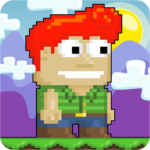 Growtopia MOD Unlimited Money 3.37