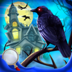 Hidden Object Mystery Ghostly Manor MOD Unlimited Money 1.1.59b