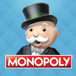 Monopoly – Board game classic about real-estate MOD Unlimited Money 1.2.3