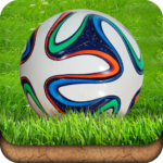 New Football Soccer World Cup Game 2020 MOD Unlimited Money 1.15
