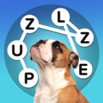 Puzzlescapes Relaxing Word Puzzle Brain Game MOD Unlimited Money 2.186