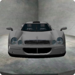 Real Car Driving MOD Unlimited Money 3.7