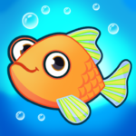 Save The Fish MOD Unlimited Money 0.6.1