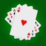 Solitaire free 140 card games. Classic solitaire MOD Unlimited Money 2.29.02.14