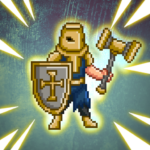 Tavern Rumble – Roguelike Deck Building Game MOD Unlimited Money .81