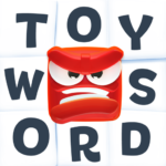 Toy Words – play together online MOD Unlimited Money 0.38.0