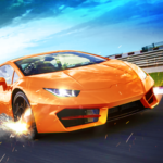Traffic Fever-Racing game MOD Unlimited Money 1.32.5010