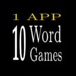 Word Game CollectionFree MOD Unlimited Money 4.33.100-free