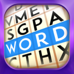 Word Search Epic MOD Unlimited Money 1.3.1