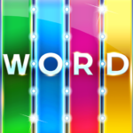 Word Search Guess The Phrase MOD Unlimited Money 1.3.0.1288