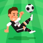 World Soccer Champs MOD Unlimited Money 1.2.7