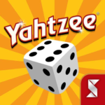 YAHTZEE With Buddies Dice Game MOD Unlimited Money 7.3.1