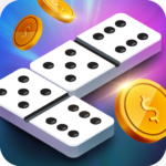 Ace Dice Dominoes Multiplayer Game MOD Unlimited Money 1.3.2