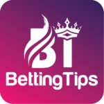 Betting Tips daily bets and high odds 7.2 Premium Cracked