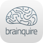 Brainquire MOD Unlimited Money 1.23