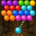 Bubble Pop Origin Puzzle Game MOD Unlimited Money 20.0724.00
