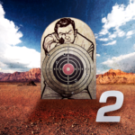 Canyon Shooting 2G MOD Unlimited Money 3.0.4
