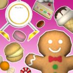 Claw Crane Confectionery MOD Unlimited Money 2.07.000