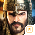 Days of Empire – Heroes never die MOD Unlimited Money 2.2.14