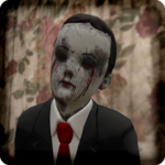 Evil Kid – The Horror Game MOD Unlimited Money 1.1.9.4.2