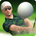 Golf King – World Tour MOD Unlimited Money 1.7.0