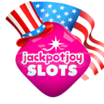 Jackpotjoy Slots Slot machines with Bonus Games MOD Unlimited Money 25.0.0