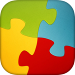 Jigsaw Puzzle HD – play best free family games MOD Unlimited Money 5.4