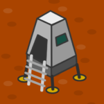 My Colony MOD Unlimited Money 1.8.0
