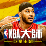 NBA Mobile – Carmelo Anthony MOD Unlimited Money 3.3.2