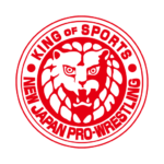 NJPW Collection MOD Unlimited Money 1.1.0