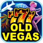 Old Vegas Slots Classic Slots Casino Games MOD Unlimited Money 81.0