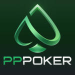 PPPoker-Free PokerHome Games MOD Unlimited Money 3.4.0