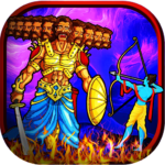 Ramayan Games MOD Unlimited Money 15