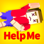 Rescue Road – Crazy Rescue Play MOD Unlimited Money 1.2.2