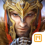 Rise of the Kings MOD Unlimited Money 1.7.4