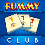 Rummy Club MOD Unlimited Money 1.42