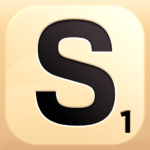 Scrabble GO – New Word Game MOD Unlimited Money 1.24.2